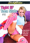 Tight Lil' Teen Sluts 6