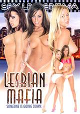 Lesbian Mafia