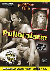 Pulleralarm