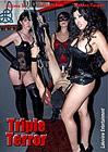 Triple Terror