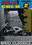 Bullet Gold 2