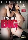 It's So Big