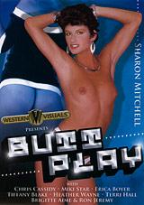 Butt Play