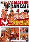 L'Amateur Francais 4