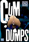 Cum Dumps