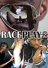Raceplay 2