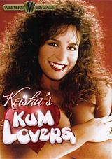 Keisha's Kum Lovers