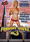 Pigeon Girlz 3