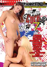 Suck My TGirl's Cock 7