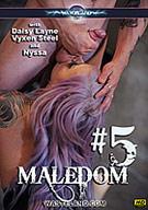 Maledom 5