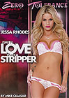 I'm In Love With A Stripper