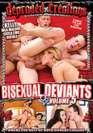Bisexual Deviants 5