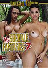 My Shemale Fantasies 7
