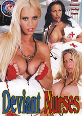 Deviant Nurses