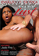 Dark Lust