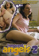 Innocent Angels 2