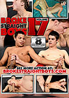 Broke Straight Boys 17