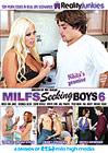 MILFs Seeking Boys 6