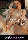 Asturias Dream