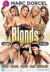 Best Of Blonds