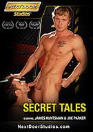 Secret Tales