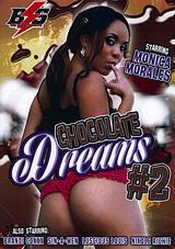 Chocolate Dreams 2