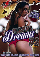 Chocolate Dreams 2