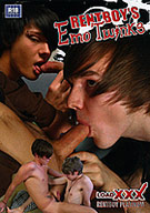 Rentboy's Emo Twinks