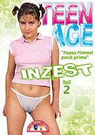 Teenage Inzest 2