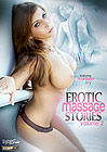 Erotic Massage Stories 2