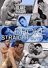 Broke Straight Guys