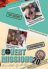 Covert Missions 20
