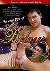 The Very Best Of Alex Belour