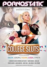 College Sluts