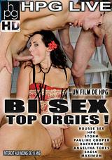 Bi Sex Top Orgies