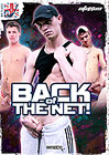 Brit Ladz: Back Of The Net