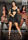 Mommy Does It Better 2