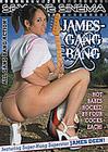 James GangBang