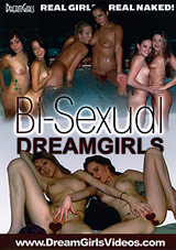 Bi-Sexual Dreamgirls