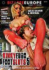 Kinky Euro Foot Sluts 5
