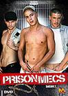 Prison Mecs 2