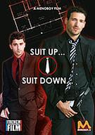 Suit Up Suit Down