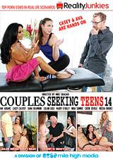 Couples Seeking Teens 14