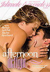 Intimate Encounters: Afternoon Delight