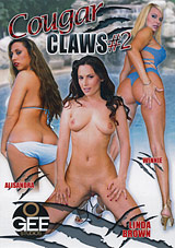 Cougar Claws 2
