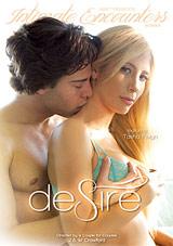 Intimate Encounters: Desire