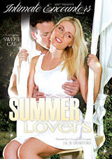 Intimate Encounters: Summer Lovers