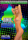 Solomon's Girls Next Door: Aimee Addison