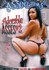 Adorable Asses 2