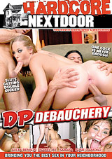 DP Debauchery